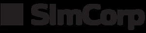 simcorp-logo-png-transparent.png