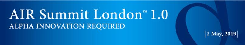 air london 5-2.jpg