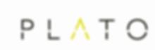 plato-docs-logo.png
