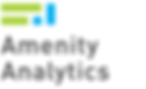 Amenity Analytics Logo (2).PNG