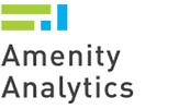 Amenity Analytics Logo (2).PNG