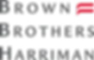 BBH_LOGO_COLOR.png