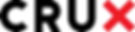 crux logo.png
