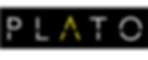 plato-docs-logo_edited.png