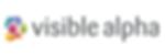 visible alpha logo.png