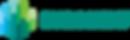 euronext_colour.png