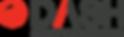 Dash_Main(RGB).png