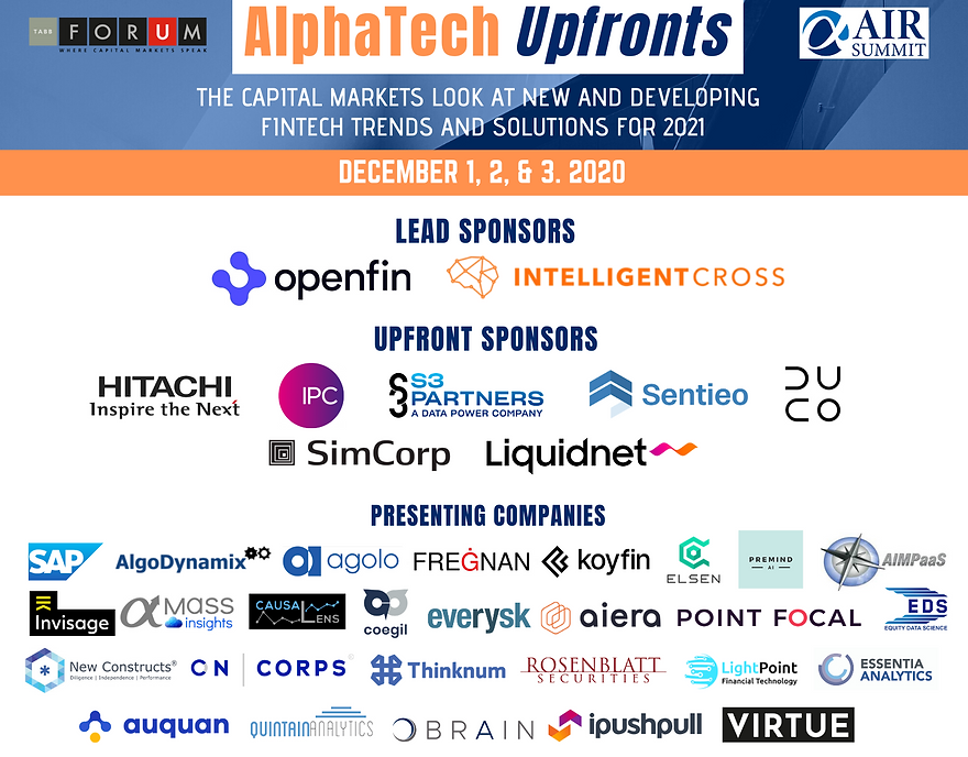 AlphaTech Companies - 11.18.20a.png