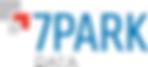 7park logo.png