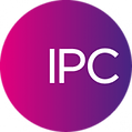 cropped-ipc-footer-logo_40.png