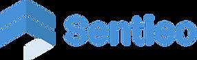 Sentieo logo transparent.png