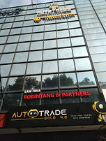autotrade-gold-doorstep2-min.jpg