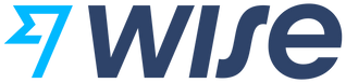 New_Wise_(formerly_TransferWise)_logo.svg.png