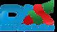 brand-logo-black.png
