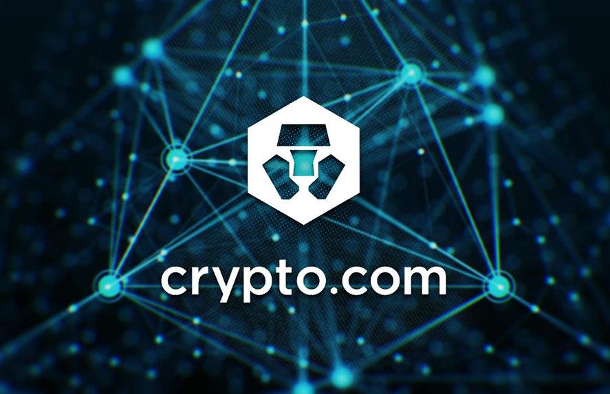 Crypto-com.jpg