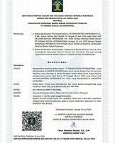 certificat-autotradegold-02-min.jpg
