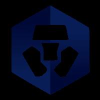 crypto_logo.png