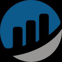 etherscan-logo-circle.jpg