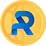 Royal-Q-global-Icon-1.png