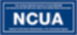 NCUA Insured Logo Blue.png