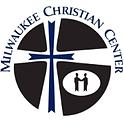 milwaukee-christian-center-squarelogo-15