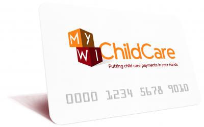 graphic-mywichildcare-3dcard.jpg