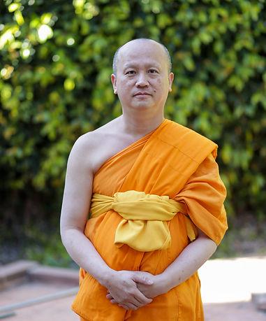 PPM Monk-5.jpg