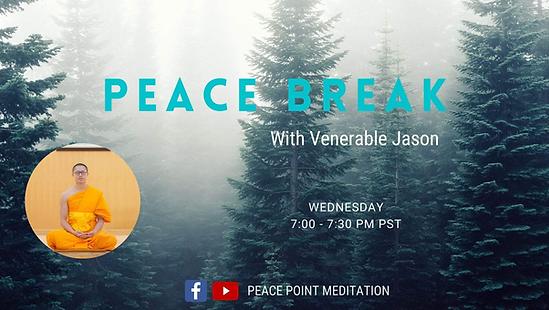 Peace Break Wednesday.png