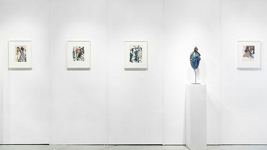 Michael Scheurer exhibition gallery.jpg