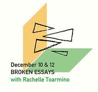 broken essay graphic-min.jpg