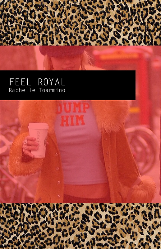 Rachelle Toarmino Feel Royal blush.png