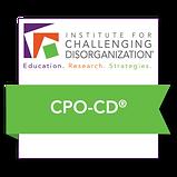 CPO-CD Badge.png