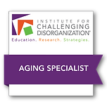 Aging Specialist.png