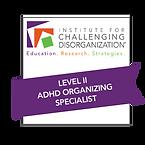 ADHD FULL badge.png