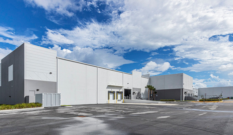 Seminole+Warehouse.jpeg