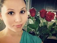 Jessica Beauchamp, Receptionist