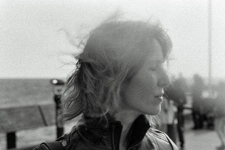 Mónica Savirón