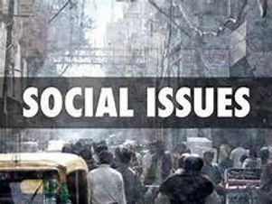 Social.jfif