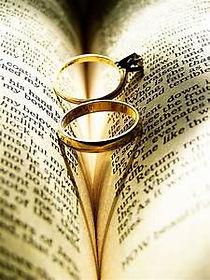Marriage.jfif