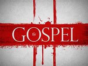 gospel.jfif