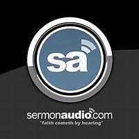 sermon audio.jpg