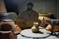 MOHAMMAD AKRAM (56)