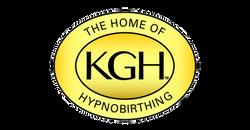 KGH trans.png