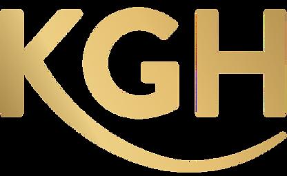 kgh-transparent-logo_edited.png