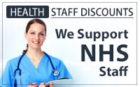 nhs-badge.jpg