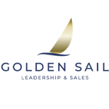 Golden Sail Consulting Logo