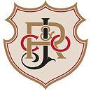 J. Rieger  Co..jpg