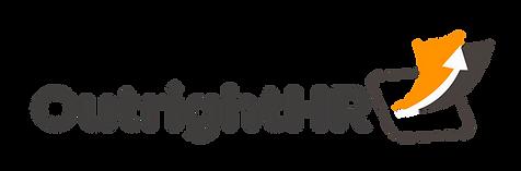 OutrightHR - A Kansas City HR Consultng fim