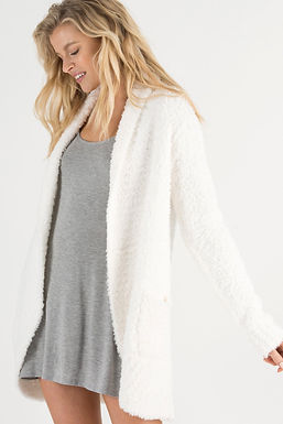 sweaters, cardigans & outerwear