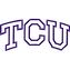 tcu_horned_frogs_1995-pres_w.png